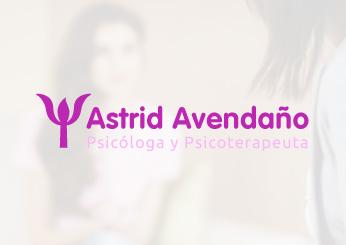 Astrid_psicologa