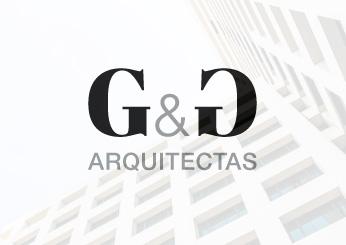 GyG Arquitectas
